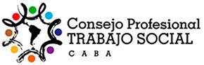 Trabajo Social Logo